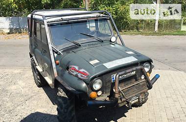 УАЗ 31514 1998 в Ужгороде