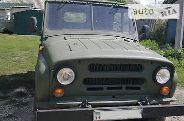 УАЗ 3151 1985 в Киеве