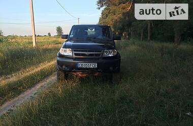 УАЗ 3163 2007 в Василькове