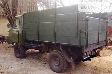 УАЗ 3303 1990 в Кам'янському