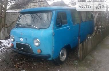 УАЗ 3303 1993 в Шаргороде