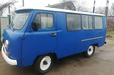 УАЗ 3303 1988 в Радомышле