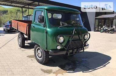 УАЗ 3303 1985 в Тячеве