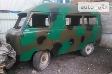 УАЗ 452 Д 1983 в Виннице