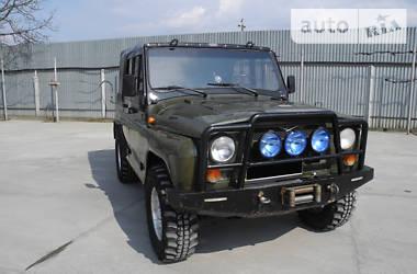 AUTO.RIA – Продажа UAZ бу в Ужгороде  купить подержанные УАЗ в Ужгороде 09311bfc2adea