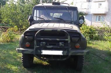 УАЗ 469 1982 в Синельниково