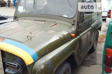 УАЗ 469 1991 в Киеве