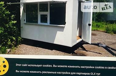 Українська мрія 18 2012 в Одессе