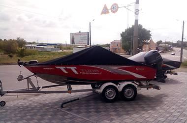 UMS 500 2019 в Херсоні