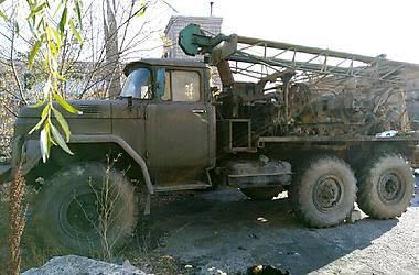 УРБ 2.5 1988 в Кропивницькому