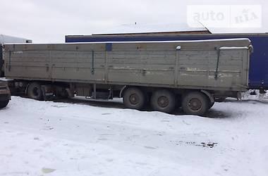 Van Hool 3B0011 2019 в Крыжополе