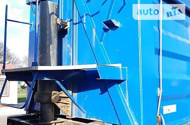 Van Hool 3B1059 2012 в Дубно