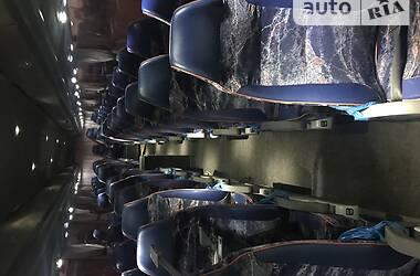 Туристичний / Міжміський автобус Van Hool Acron 2007 в Коломиї