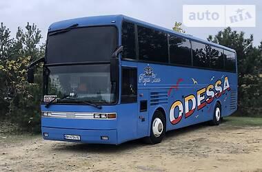 Van Hool EOS 1999 в Одесі