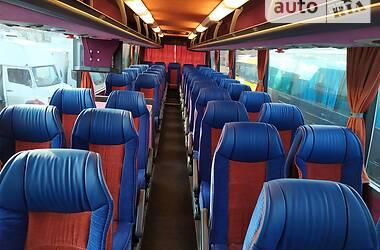 Туристичний / Міжміський автобус Van Hool T917 Acron 2004 в Одесі