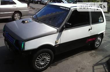 ВАЗ 1111 Ока 1993 в Киеве