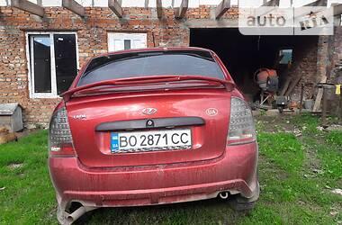 ВАЗ 1111 2006 в Тернополе