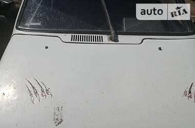 ВАЗ 1111 1992 в Деражне