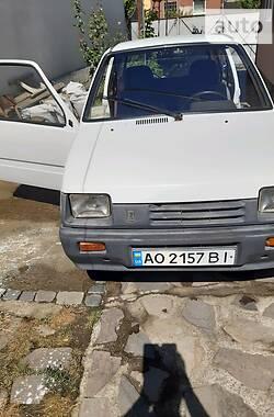 ВАЗ 1111 1992 в Мукачево