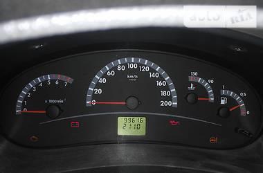 ВАЗ 1117 2010 в Никольском