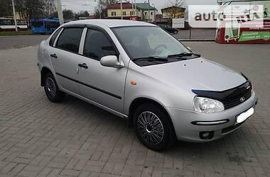ВАЗ 1118 2007 в Ровно