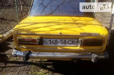 ВАЗ 1118 1987 в Томаковке