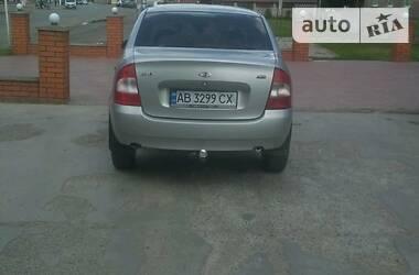 ВАЗ 1118 2007 в Бершади