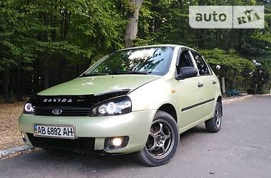 ВАЗ 1118 2006 в Жмеринке