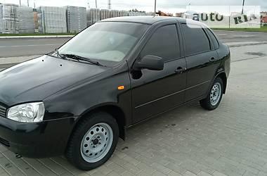 ВАЗ 1118 2010 в Мукачево