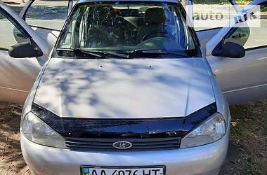 ВАЗ 1118 2008 в Черкассах