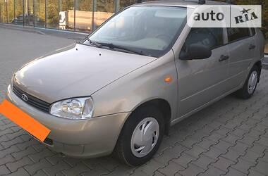 ВАЗ 1118 2006 в Хмельницком