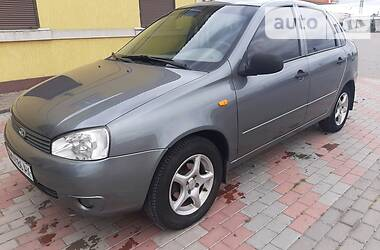 ВАЗ 1118 2008 в Казатине