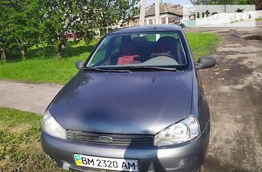 ВАЗ 1118 2008 в Конотопе