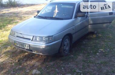 ВАЗ 21010 2006 в Каменец-Подольском