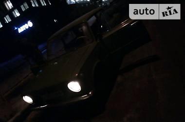ВАЗ 21011 1980 в Городенке