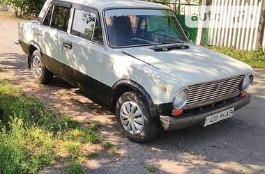 ВАЗ 21011 1978 в Юрьевке