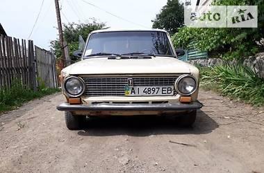 ВАЗ 21011 1987 в Жмеринке