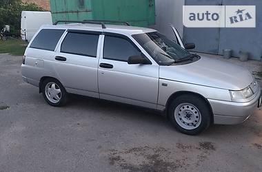 ВАЗ 21011 2007 в Черкассах