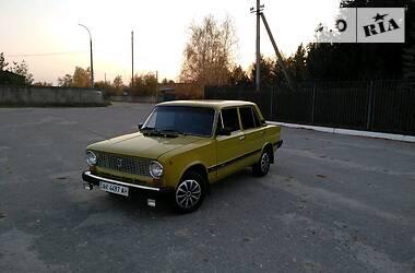 ВАЗ 21011 1977 в Изюме