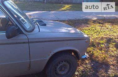 ВАЗ 21013 1987 в Сумах