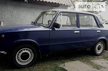 ВАЗ 21013 1976 в Днепре