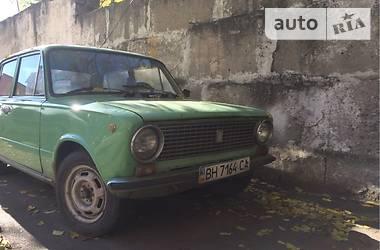 ВАЗ 21013 1984 в Одессе