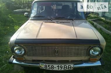 ВАЗ 21013 1985 в Житомире