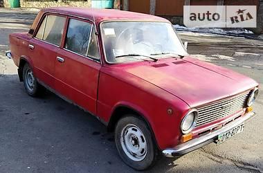 ВАЗ 21013 1986 в Ужгороде
