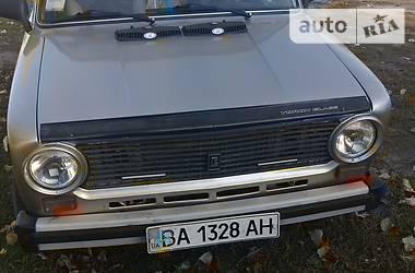 ВАЗ 21013 1983 в Новоархангельську