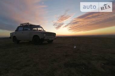 ВАЗ 21013 1987 в Черновцах