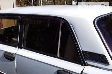 ВАЗ 21013 1981 в Ізмаїлі