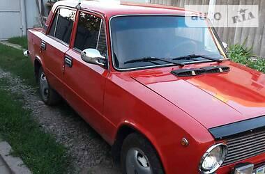 ВАЗ 21013 1981 в Вовчанську