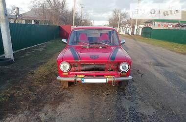 ВАЗ 21013 1984 в Каменке