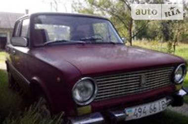 ВАЗ 2101 1974 в Болехове